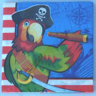 20 Jimmy Buffett Pirate Flag Parrothead Margaritaville Halloween Party