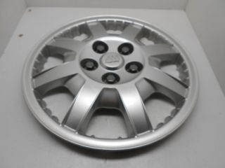 Buick Rendezvous Wheel Cover Hub Cap 16 9593863 02 03 04 05