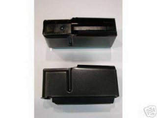 New Mk I Browning Arms BAR Rifle Auto Automatic .30 06 .270 Magazine