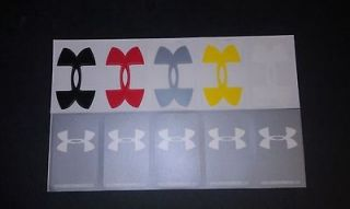 Goods  Winter Sports  Accessories  Decals & Stickers
