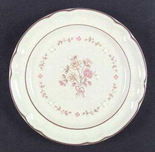 "Cordella Burnet 12"" Chop Plate"