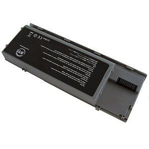 d620 d630 se dl d620x3 description battery technology battery dell