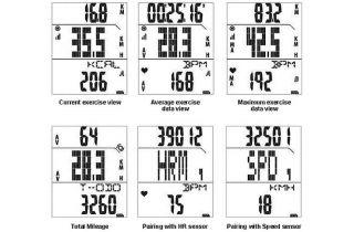 New Bryton Rider 20c GPS Bike Cycling Computer Odometer Cadence Sensor