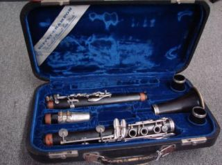 Cool Buffet Crampon R13 Professional Bb Clarinet With Silver Interior Design Ideas Gresisoteloinfo