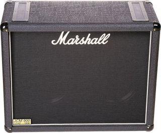 Marshall 1936 150W 2x12 Guitar Speaker Cabinet