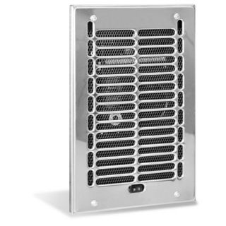 Cadet Thermador RBF101 Wall Heater RB101