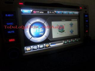 mostrar los datos en la pantalla fotos reales del producto