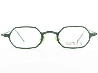 Small Designer Eyeglass Frames : Discount Designer Eyeglasses Frames on PopScreen