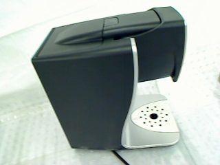 Mr Coffee Single Serve Powered by Keurig Brewingtechnology