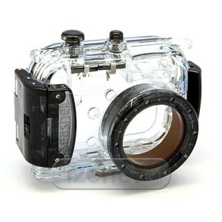Water Proof Camera Case Diving Universal Configurable