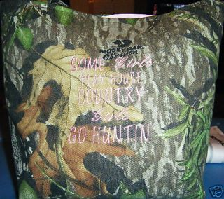 Camo Purse Handbag Country Girl