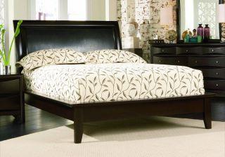 Cal King Platform Bed California Size Bedroom Frame New