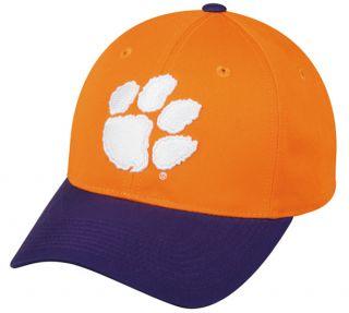 NCAA Football College Licensed Baseball Ball Caps Hats
