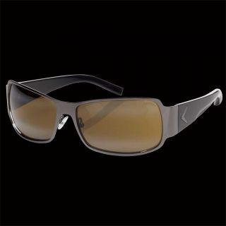 Callaway Chev Tour Neox Designer Sunglasses with Hard Case