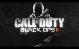Call Of Duty Black Ops 2 II PC Game Brand New Includes Nuketown 2025