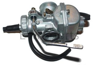 Gas Carburetor Honda Pit Bike Engine Motor CRF80 XR80 CRF 80 XR 80