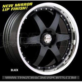 automotive display on website toyota rav 4 mean wheels rims