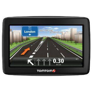 TomTom Start 25 Europe   Navegador GPS con mapas de Europa