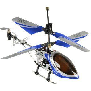 Fun2Get REH46112 1 Falcon X   Minihelicóptero por control remoto con