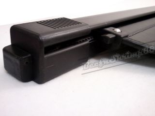 Fit Jazz Trunk New Cargo Cover Rear Roll Tonneau Shade Security Shelf
