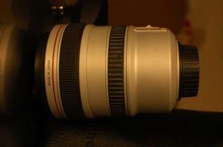 Canon XL1 Canon XL2 Canon XL1S 3X XL Wide Angle Lens with Matin UV