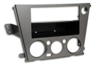 Car Stereo Radio CD Player Dash Install Mounting Kit Installation