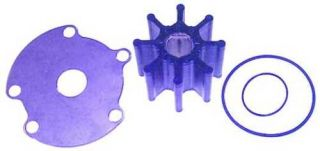 Sierra Mercruiser Water Pump Repair Kit 18 3224