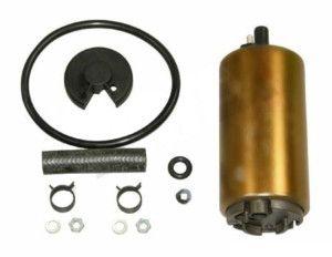 CarQuest Airtex Fuel Pump E3222 Buick Cadillac Chevy