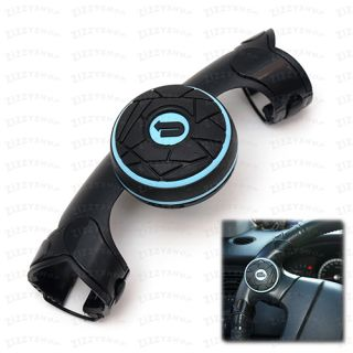 Easy Turn Car Vehicles Steering Wheel Accessories Suicide Spinner Knob