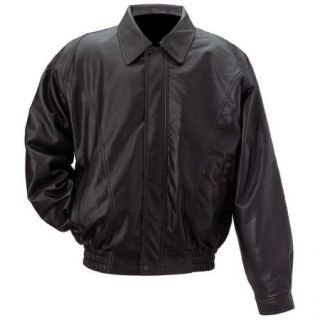 Casual Outfitters™ Mens Black Las Vegas Jacket