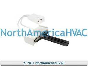 Carrier Bryant Furnace Hot Surface Ignitor LH33ZS003