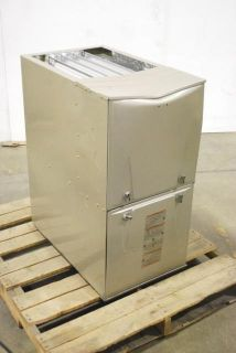 Carrier 80,000 BTU Natural Gas Furnace Heater 59SC2A080S171116