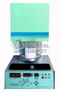 Dental Vacuum Porcelain Ceramic Oven Furnace Vac Pump