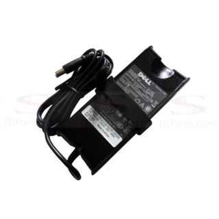 New Genuine Dell PA 10 Laptop AC Adapter Charger Power Cord 90 Watt