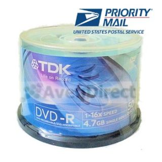 16x dvd r media for recording data home videos photos music and more 4