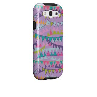 case mate custom jessica swift cases prayer flag brightly colored
