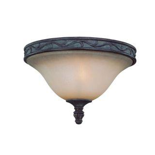 Hugger ceiling fans without light fixtures