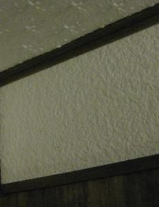Textured Dollhouse Wallpaper Ceiling Sheets Stucco Look