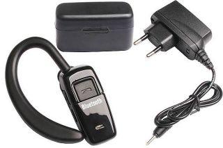 Mini Portable Light Weight Wireless Bluetooth Headset