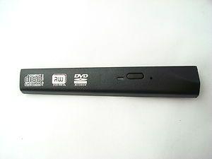 Laptop CD ROM DVD Drive Bezel for Dell Inspiron 1525 1545 1526 Vostro