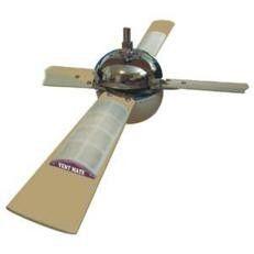 Ceiling fan filter 2pack for 3 6 blades elimates dust dirt pollen air vent mate ceiling fan filter 2 pack for 3 6 blades elimates dust dirt mozeypictures Gallery
