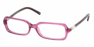 See Eyewear Frames on PopScreen