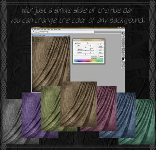 Photography Backdrops Digital Backgrounds Photoshop Templates Borders