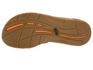 Chaco Etesia EcoTread Womens Thong Sandal Shoes Sizes