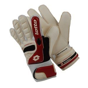 Petr Cech Chelsea Lotto G Force Glove size 9