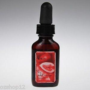 WEN Chaz Dean Fig Sweet Orange Treatment Oil 30ml