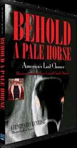 Pale Horse Americas Last Chance DVD starring Charlie Daniels