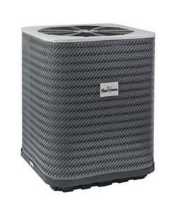 Garrison 14 SEER 1 5 Ton Central Air Condenser Unit w Heat Pump R410A