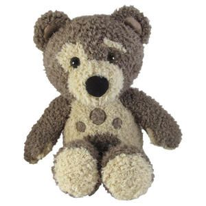 LITTLE CHARLEY BEAR CHARLIE 42CM TALL LARGE TEDDY BEAR NEW SHIP