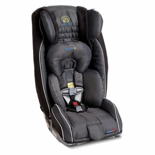 Radian XT SL Shadow Car Seat Infant Car Seat Baby Seat Booster